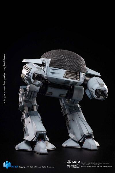 【HIYAToys】LR0077 1/18 Exquisite Mini Series